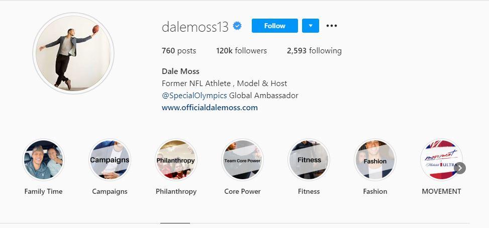 Dale Moss - Bachelorette 16 - **Sleuthing Spoilers** Captu329