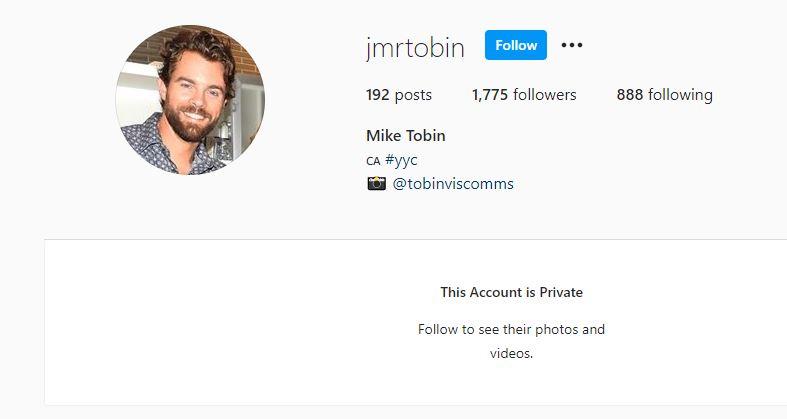 Mike Tobin - Bachelorette 16 - **Sleuthing Spoilers** - Page 2 Captu339