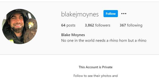 Blake Moynes - Bachelorette 16 - **Sleuthing Spoilers** Captu353