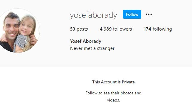 Yosef Aborady - Bachelorette 16 - *Sleuthing Spoilers* Captu362