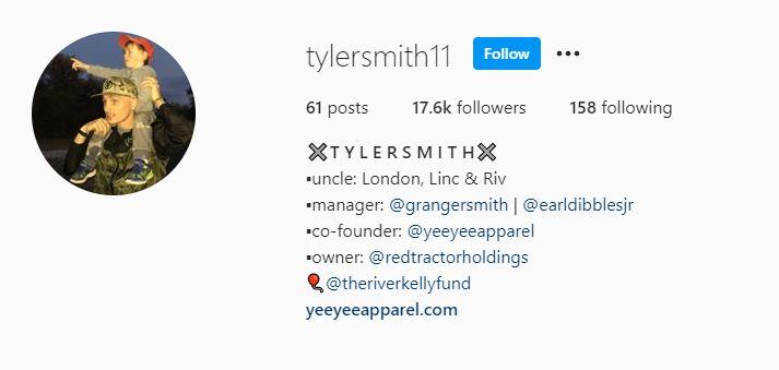 Tyler Smith - Bachelorette 16 - *Sleuthing Spoilers* Captu365