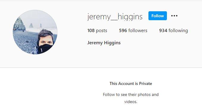 Jeremy Higgins - Bachelorette 16 - *Sleuthing Spoilers* Captu368