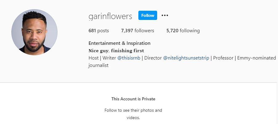 Garin Flowers - Bachelorette 16 - *Sleuthing Spoilers* Captu380