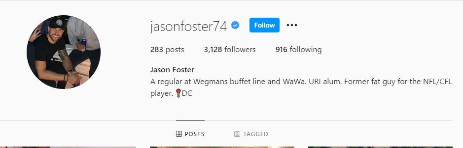 Jason Foster - Bachelorette 16 - *Sleuthing Spoilers* Captu394