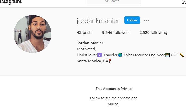 Jordan Manier - Bachelorette 16 - *Sleuthing Spoilers* Captu399