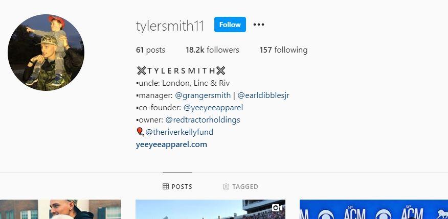 Tyler Smith - Bachelorette 16 - *Sleuthing Spoilers* Captu414