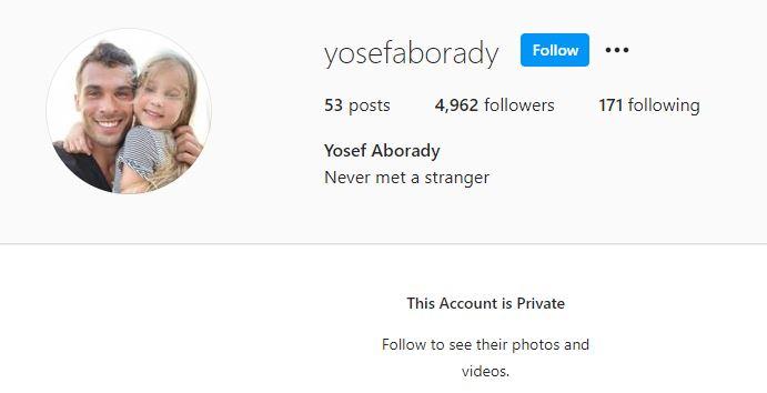 Yosef Aborady - Bachelorette 16 - *Sleuthing Spoilers* Captu416