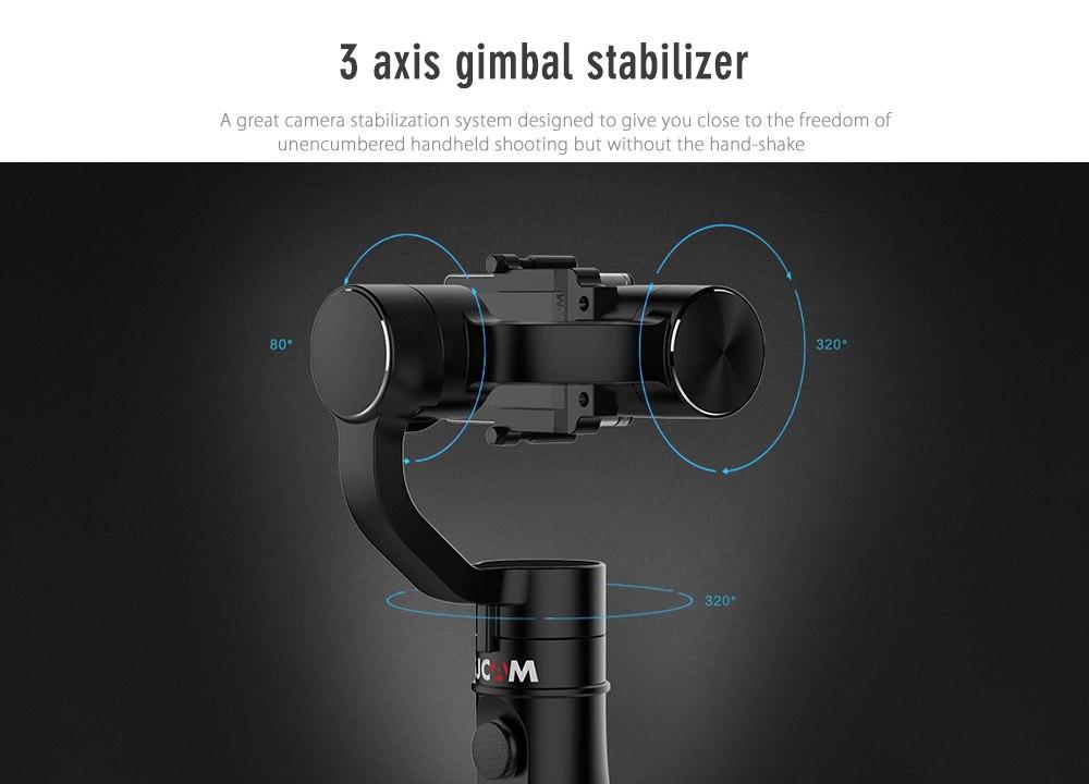 comment installer 1 camera style go pro sur une SG ? Sj_cam10