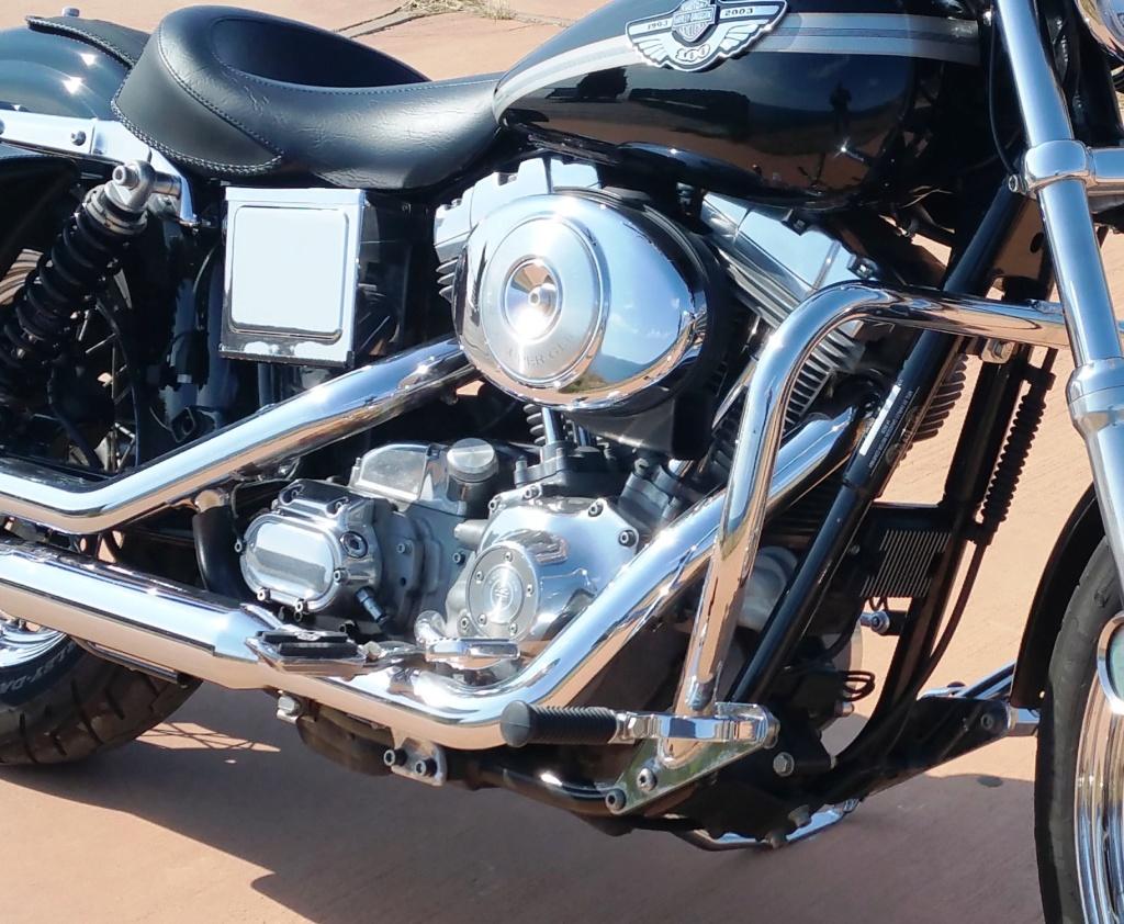 DYNA SUPER GLIDE  combien sommes nous sur Passion-Harley - Page 11 Cale_p10