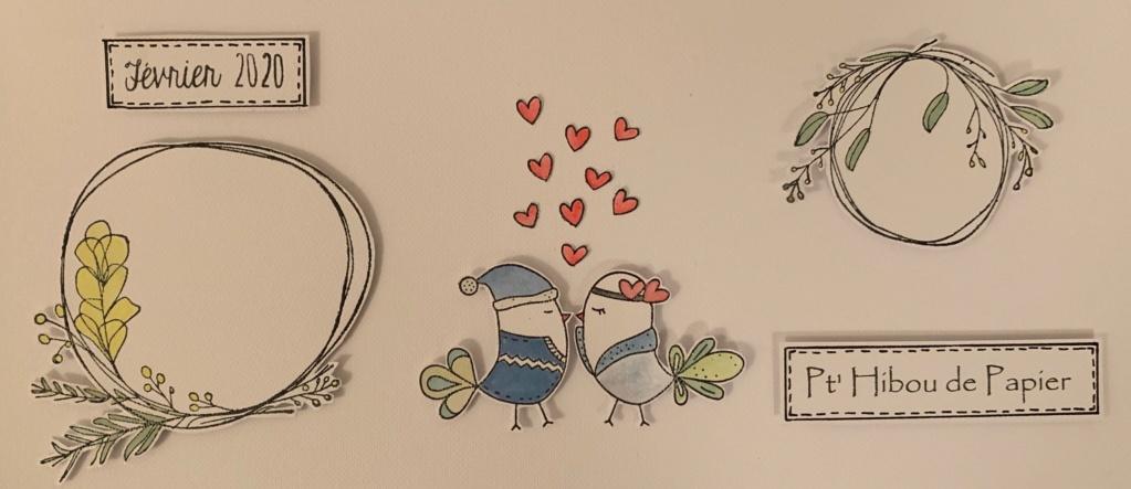 5 inspirations pour février ! - Page 2 02-20_11