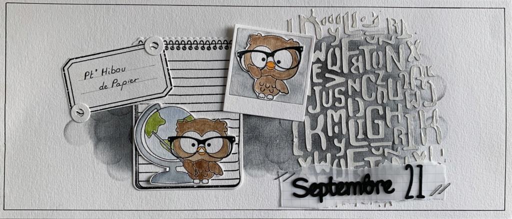 Un sketch et des consignes - Page 2 2c1ff510