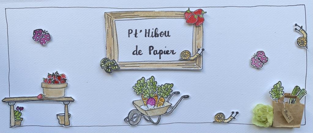 Défi de Mai : les fruits et légumes de saison - Page 3 Cffe7110