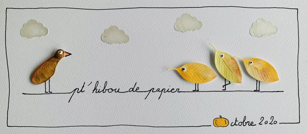 Bannière d'octobre par Dlinette et Blogorel - Page 2 D4c22010