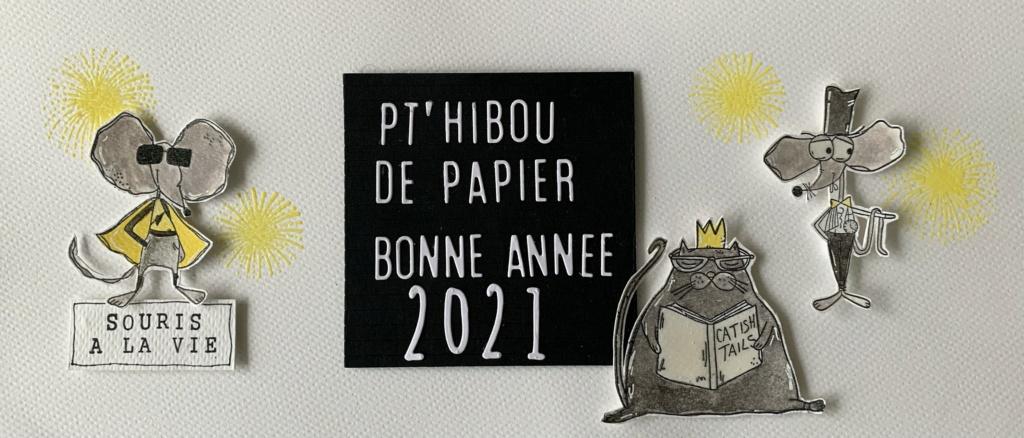 Allez, c'est parti pour une nouvelle année ! - Page 3 Fb387710