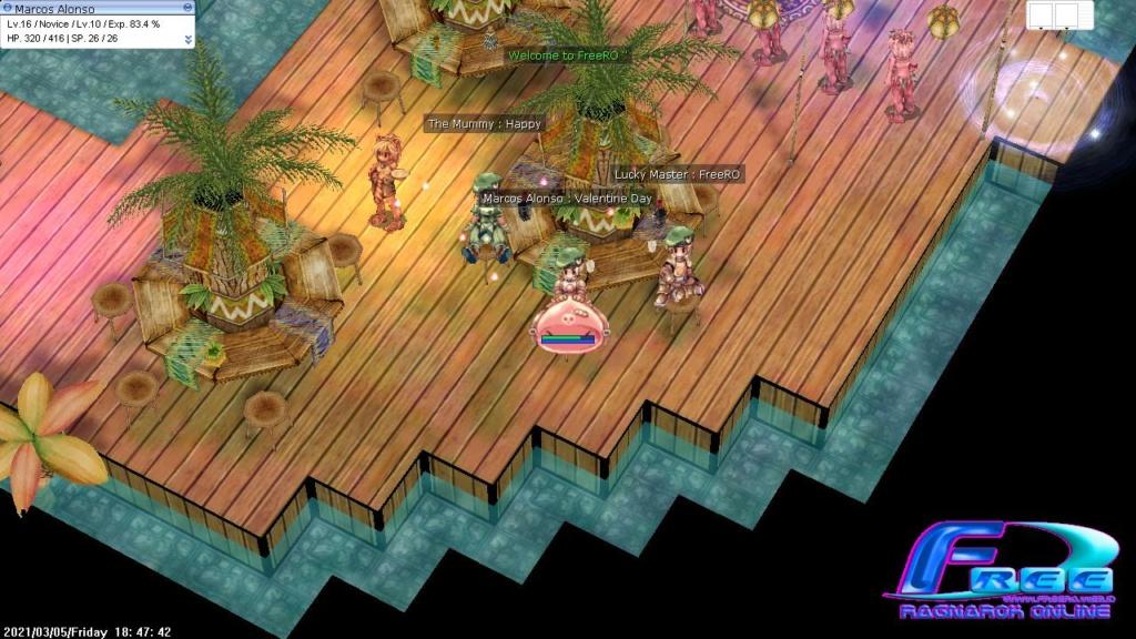 Event Screenshot Game Valentine 2021 Ssfree12