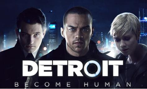 [Jeu vidéo] Detroit: Become Human  Captur10
