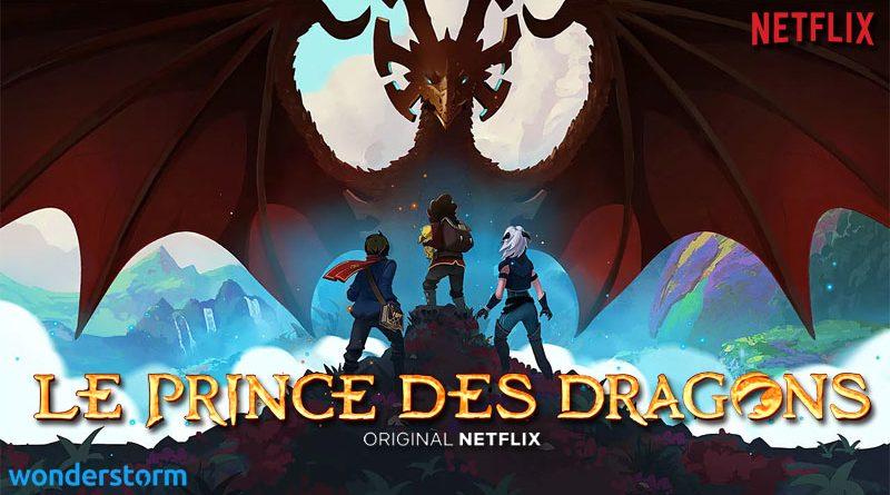 [Série animée] The Dragon Prince Leprin10