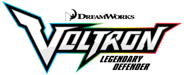 [Série animée] Voltron Legendary Defender Vld10