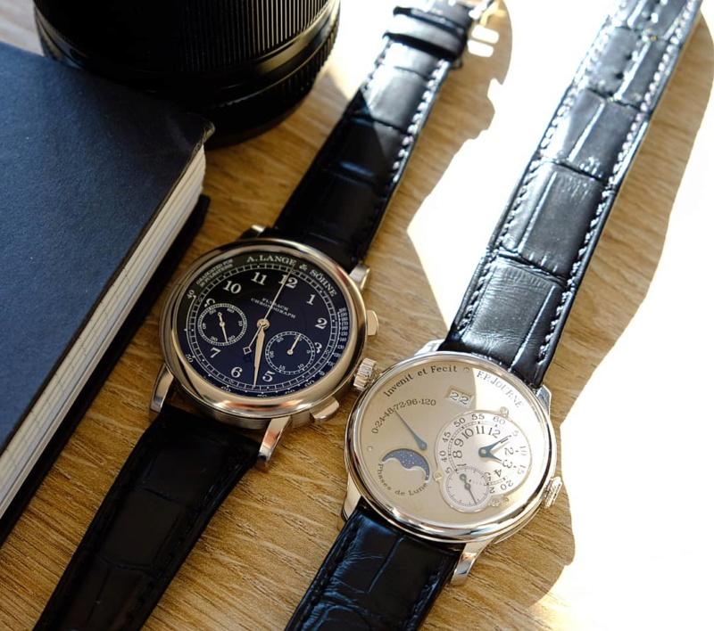 -Qt - La haute horlogerie du jour - tome IV - Page 31 Img_2023