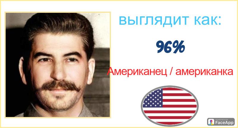 разнообразие образов И.В.Сталина и А.А. Гитлера в современной жизни Gen-co10