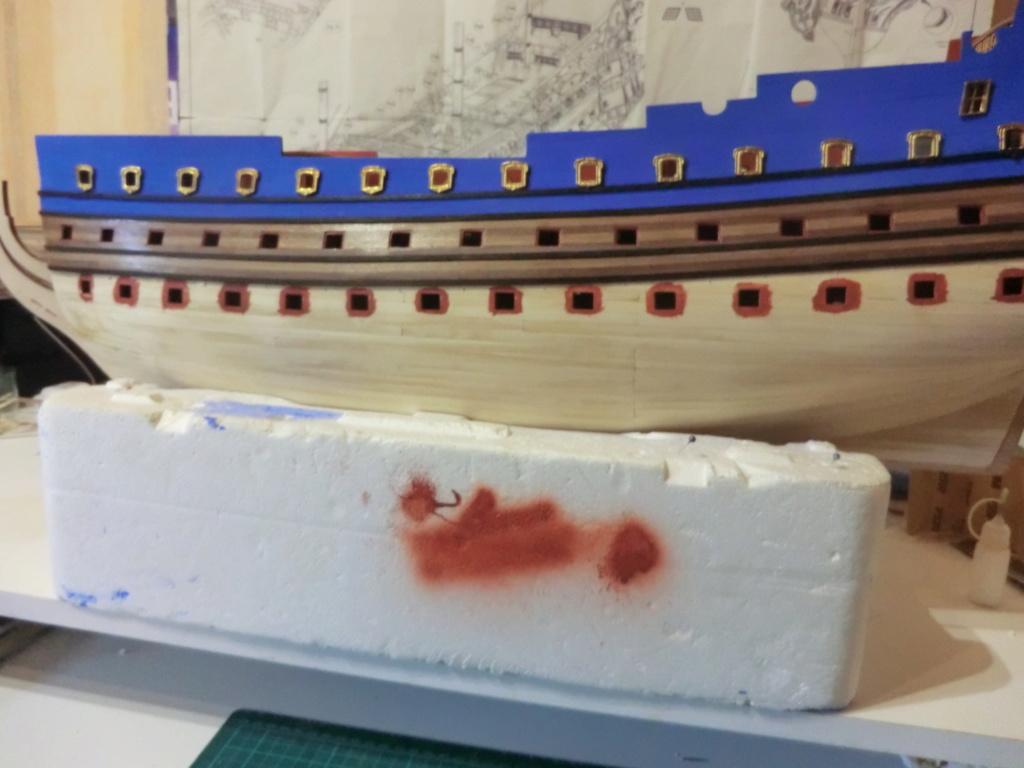 Mon deuxième bateau de Mantua/Sergal,le Soleil royal au 1/77éme de 1693  - Page 23 Cimg0021