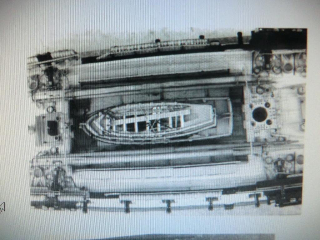 Mon deuxième bateau de Mantua/Sergal,le Soleil royal au 1/77éme de 1693  - Page 35 Cimg0336