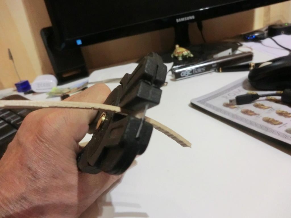 construction de l'hermione de chez Artesania  Cimg9558