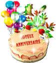 anniversaire de Gianluca Tzolzo15