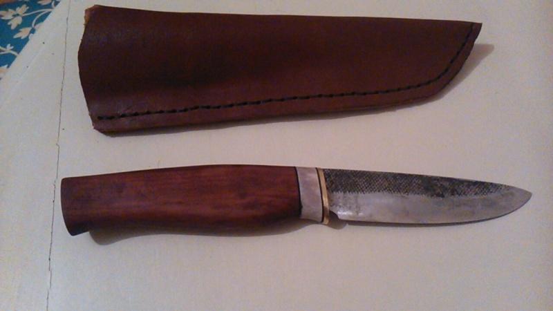 Nuevo cuchillo Dsc_0024