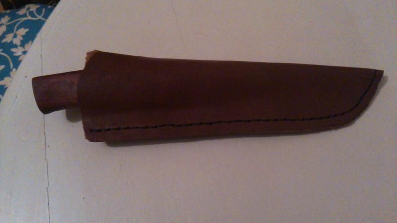 Nuevo cuchillo Dsc_0025