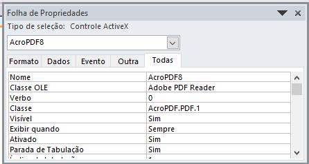 [Resolvido]Problema ao abrir PDF em um formulário Screen12