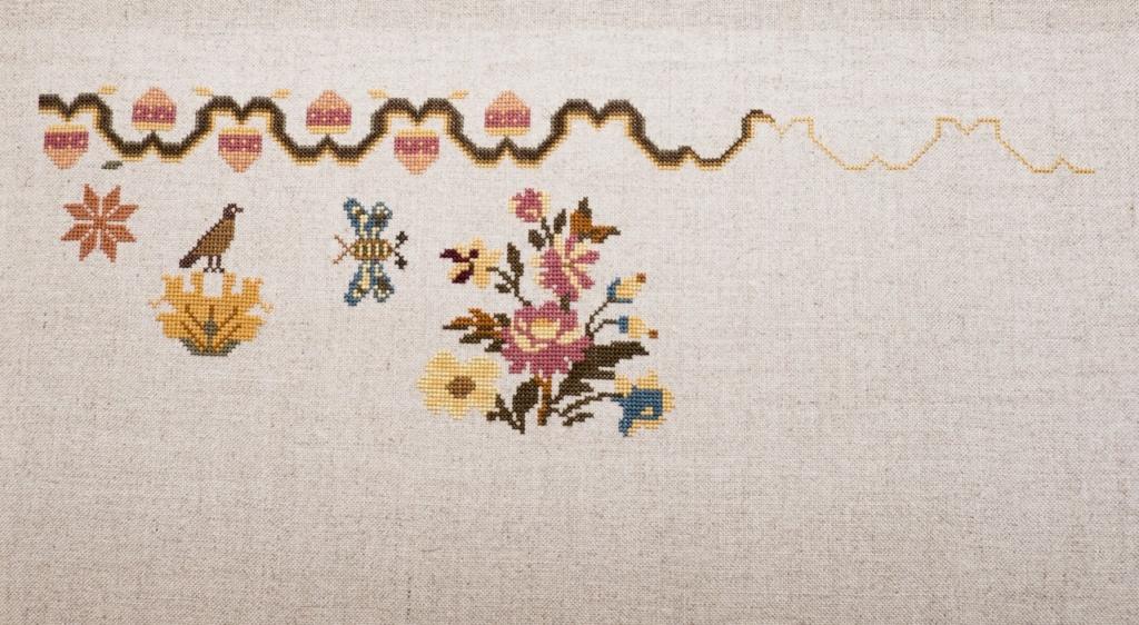 Mary Ann Farmer 1834 (fini) 06-0710