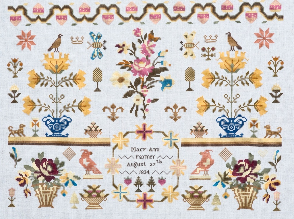Mary Ann Farmer 1834 (fini) 18_08210