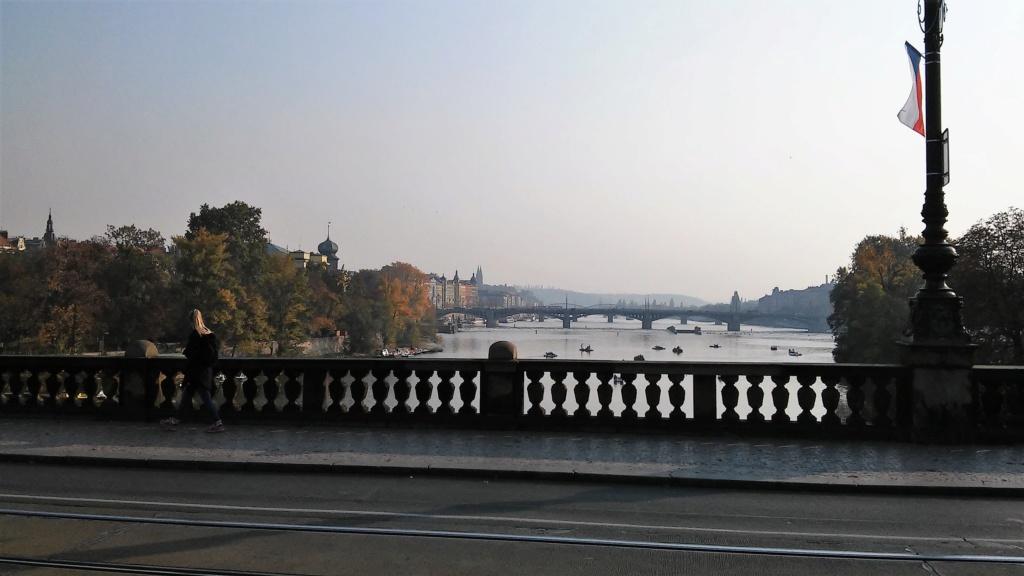 En visite à Prague pour l'impératrice Marie-Thérèse, l'empereur Joseph II, Marie-Thérèse Charlotte de France, le roi français Charles X et la famille française Rohan-Guémen,president France E. Macron. - Page 2 20181151