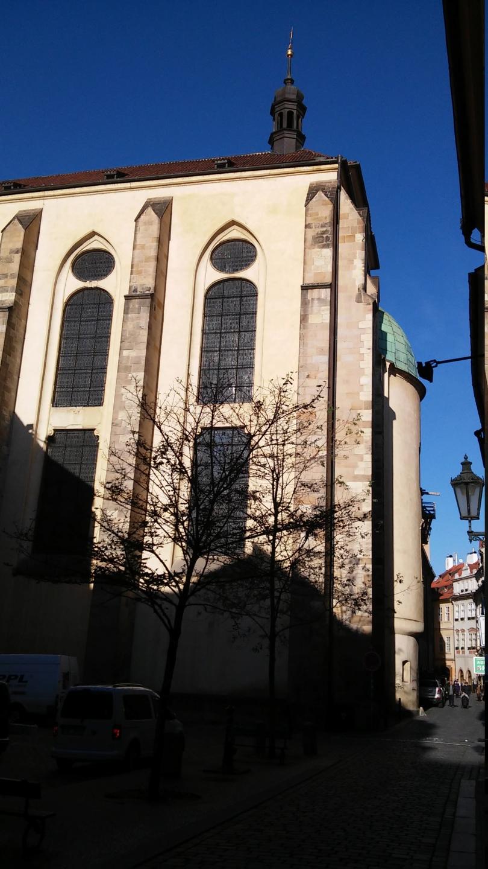 En visite à Prague pour l'impératrice Marie-Thérèse, l'empereur Joseph II, Marie-Thérèse Charlotte de France, le roi français Charles X et la famille française Rohan-Guémen,president France E. Macron. - Page 20 20181993