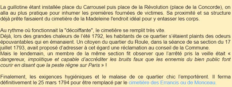 Pepe- Marie Antoinette tour- Paris 26. 9. 2018, Conciergerie, Place de la Concorde, Chapelle Expiatoire, Tuileries - Page 3 Snzym151