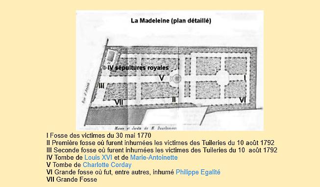 Pepe- Marie Antoinette tour- Paris 26. 9. 2018, Conciergerie, Place de la Concorde, Chapelle Expiatoire, Tuileries - Page 3 Snzym152