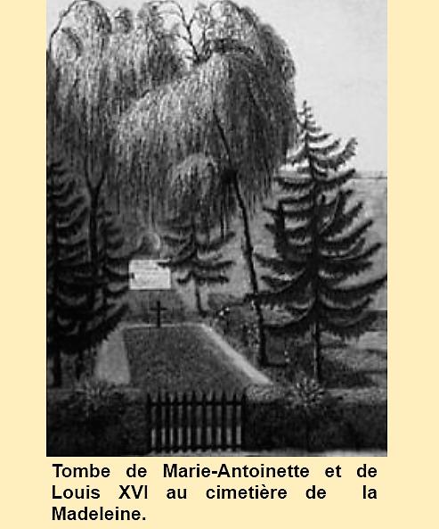 Pepe- Marie Antoinette tour- Paris 26. 9. 2018, Conciergerie, Place de la Concorde, Chapelle Expiatoire, Tuileries - Page 3 Snzym153