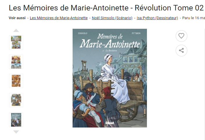 Pepe- Marie Antoinette tour- Paris 26. 9. 2018, Conciergerie, Place de la Concorde, Chapelle Expiatoire, Tuileries - Page 5 Snzym166