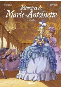 Pepe- Marie Antoinette tour- Paris 26. 9. 2018, Conciergerie, Place de la Concorde, Chapelle Expiatoire, Tuileries - Page 5 Snzym167