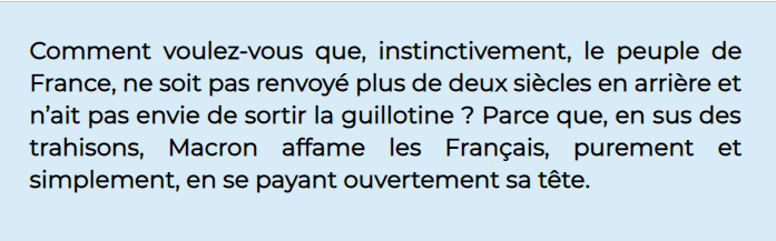 Macron investit Versailles Snzym352