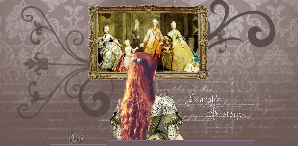 En visite à Prague pour l'impératrice Marie-Thérèse, l'empereur Joseph II, Marie-Thérèse Charlotte de France, le roi français Charles X et la famille française Rohan-Guémen,president France E. Macron. - Page 20 Snzym380