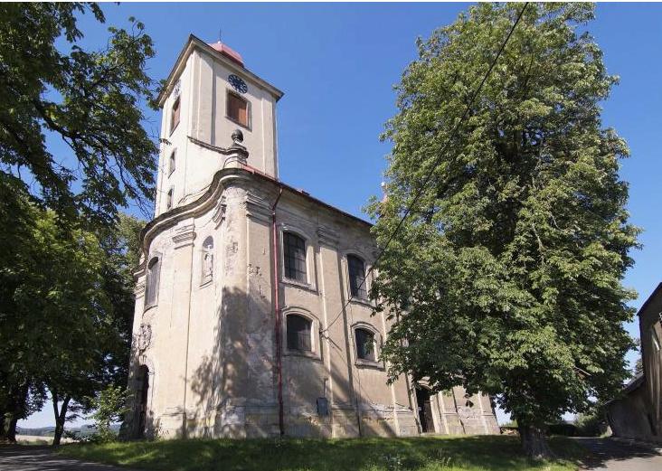 Château de Sychrov pour le cardinal Rohan et Victoire Armand, princesse de Guéménée le 14 octobre 2018 - Page 2 Snzyme33
