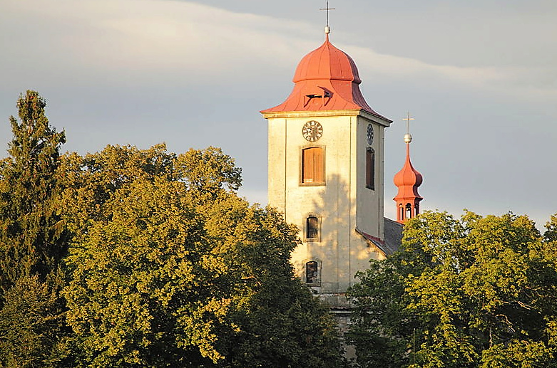 Château de Sychrov pour le cardinal Rohan et Victoire Armand, princesse de Guéménée le 14 octobre 2018 - Page 2 Snzyme34