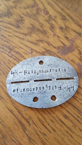 Authentification plaque ss. 20180814