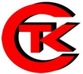 X Чемпионат прогнозистов форума Onedivision - Лига А   - Страница 7 Ee11