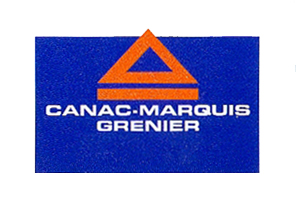 Ski Bow Canac-10