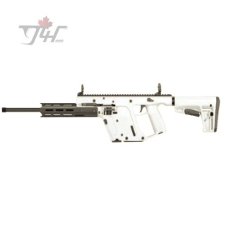 Kriss Vector calibre .22lr disponible en 2020 Kriss-10