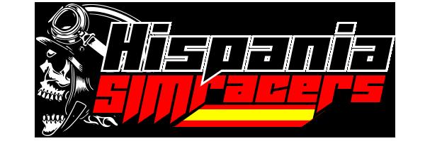 Inscripción 2.0 equipos oficiales Logo-h11