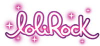 LoliRock: Forum